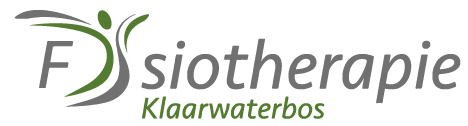 Fyshiotherapie-Logo