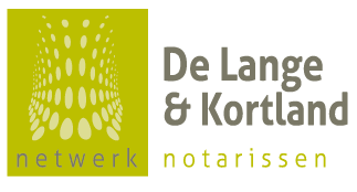 Lange-Kortland-Logo