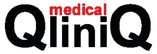 Qliniq-logo