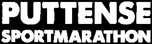 Puttense Sportmarathon