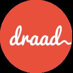 draad-badge1