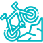004-mountain-bike
